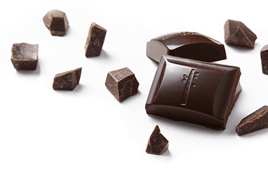 Home - Endangered Species Chocolate