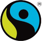 Fairtrade America Farmer Logo