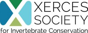xerces-society-partner