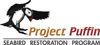 project-puffin