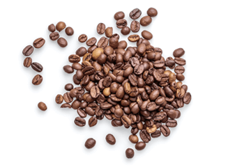 Fair Trade Coffee Beans Roasted in the USA